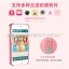 เคสไม้เซลฟี รีโมท iPhone 6 Plus thumbnail 3