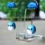 Blue penquin thumbnail 2