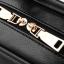 [ ลดราคา ] - กระเป๋าเป้แฟชั่น สไตล์ยุโรป สีน้ำเงิน ปั้มลายตาราง ดีไซน์สวยเรียบหรู งานหนังคุณภาพ เหมาะสำหรับสาวๆ ที่ชอบงานมีสไตล์เป็นของตัวเอง thumbnail 12