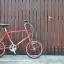 จักรยานมินิเวลโล Lollipop thumbnail 1