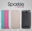 เคส มือถือ Asus Zenfone C Sparkle Leather case NILLKIN แท้ !! thumbnail 1