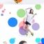 New! ลำโพง Bluetooth Yoobao thumbnail 4