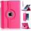 เคส iPad mini 1/2/3 รุ่น Rotary 360 thumbnail 19
