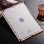 - TPU ใสขอบสี เคส Apple iPad Mini 1/2/3 thumbnail 3