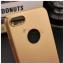 iPAKY เคสครอบหลัง สำหรับ iPhone 7 สีทอง thumbnail 6