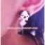 ต่างหูดินปั้น หมาน้อยสีขาว White Dog Earrings thumbnail 4