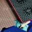 Case Baseus Grace Leather Case for Sony Xperia Z (L36h/i) thumbnail 4