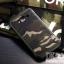 เคส NX ครอบหลังลายทหาร Samsung Galaxy J7 thumbnail 15