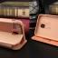 XUNDD Lether Case For Samsung Galaxy J5 Pro รุ่น SAINA Series thumbnail 19