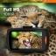 กล้องติดรถ GS 9000L thumbnail 4