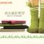 Case Baseus Faith Leather Case for HTC One M7 thumbnail 1