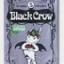 **หมดจ้า**Quis Quis - Moist Extract Devil's Trick Treatment Hair Color #Black Crow สีดำธรรมชาติ ทรีตเม้นท์เปลี่ยนสีผมชั่วคราวภายใน 5นาที อยู่ได้ 7 วัน ผมไม่เสีย thumbnail 1