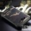 เคส NX ครอบหลังลายทหาร Samsung Galaxy J7 thumbnail 16