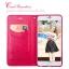 เคส iPhone 6 Plus รุ่น Domi Cat thumbnail 12