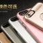 เคส iPhone 6 4.7 นิ้ว HOCO Classic Black Series thumbnail 1