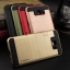 VERUS เคส Samsung Galaxy C9 Pro thumbnail 2