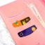 "Case Domi Cat Samsung Galaxy TAB S2 8 นิ้ว / Tab S2 VE 8"" thumbnail 15"