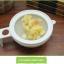 ชุดชามบด ขูด คั้น ตำ เตรียมอาหารเด็กอ่อน 7 ชิ้น PP นึ่งฆ่าเชื้อได้ thumbnail 6