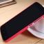 เคสมือถือ Huawei HONOR 3C Lite Frosted Shield NILLKIN แท้ !! thumbnail 8