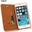 Luxury XUNDD Real Leather Case For Apple iPhone 7 4.7 นิ้ว thumbnail 8