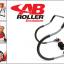 ขายเครื่องออกกำลังกาย Ab roller evolution thumbnail 7