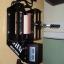 Mug Heat Transfer Machine เครื่องรีดแก้ว เครื่องรีดร้อน ราคา 5500 บาท thumbnail 2