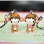 Cute monkey thumbnail 1