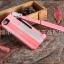 เคสไม้เซลฟี รีโมท iPhone 6 Plus thumbnail 13