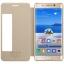 เคส Huawei Mate 9 Pro Sparkle Leather Case NILLKIN แท้ !! thumbnail 17