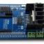 MotoMama (L298N+Wireless interface) thumbnail 1