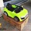 รถเก๋งออดี้2มอเตอร์สีเขียว thumbnail 2