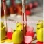 Wedding souvenirs [Frog&heart] thumbnail 2
