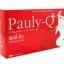 Pauly-Q - พอลี่ คิว อาหารเสริมผู้หญิง thumbnail 2