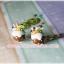 Mini cake [pompompurin] thumbnail 3