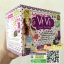 VIVI super slim diet ( รสองุ่น ) วีวี่ สลิม ไดเอท สูตรสำหรับคนดื้อยา ปลีก 99 บ./ส่ง 75 บ. thumbnail 2