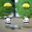 Cutie panda thumbnail 3