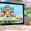 SAMSUNG สายต่อออกTV thumbnail 3