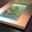 John Bunyan's The Piilgrim's Progress in Modern English thumbnail 2