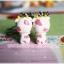 Cute cow thumbnail 4