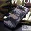 เคส NX ครอบหลังลายทหาร Samsung Galaxy J7 thumbnail 11