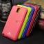 Jelly Mercury เคส Samsung Galaxy Note 3 thumbnail 1