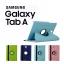 """เคส Samsung Tab A 9.7 """" รุ่น หมุนได้ 360 องศา thumbnail 1"""
