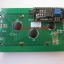 I2C Convertor Module for LCD1602/2004 thumbnail 3