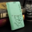 Domi Cat เคส Samsung Galaxy C9 Pro thumbnail 6
