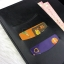 "Case Domi Cat Samsung Galaxy TAB S2 8 นิ้ว / Tab S2 VE 8"" thumbnail 12"