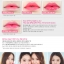 Etude House Color Lips - Fit # No.WH901 thumbnail 2