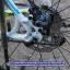 MONGOOSE Selous Comp (เซ-ลอส-คอม)( 2015) thumbnail 2