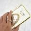 Shengo เคส TPU ไฮโซมีห่วงคล้อง สำหรับ Samsung Galaxy C9 Pro thumbnail 8