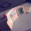 [ พร้อมส่ง ] - กระเป๋าสตางค์แฟชั่น สไตล์เกาหลี ใบเล็ก หนังนิ่มน้ำหนักเบา พกพาสะดวก แบบ 3 พับ กระดุมปิด thumbnail 29