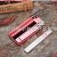 เคสไม้เซลฟี รีโมท iPhone 6 Plus thumbnail 15